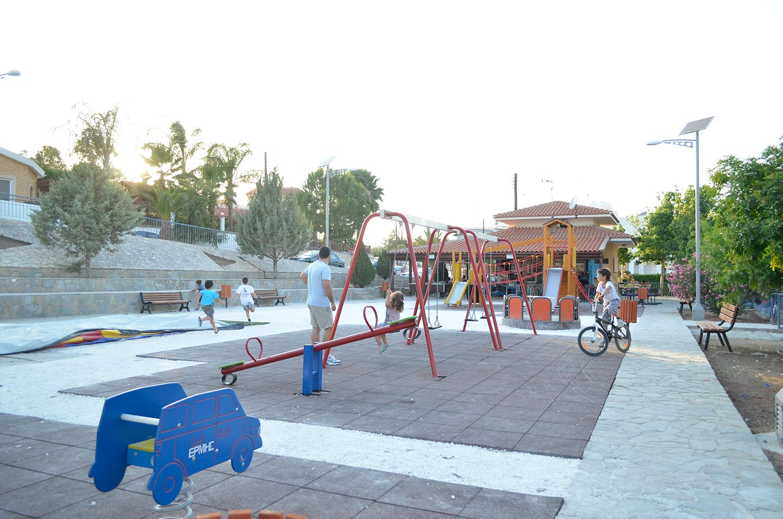park_02