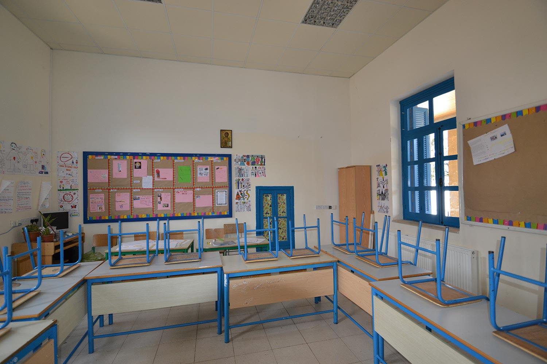 primary_school_02