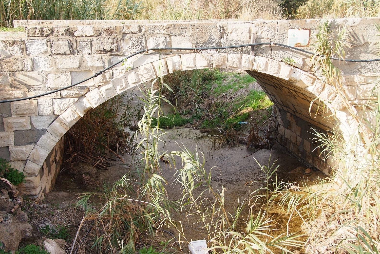 stonebridge_02
